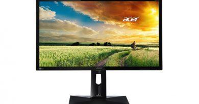 Acer CB1 CB281HK