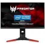 Wir testen den Acer Gaming-Monitor