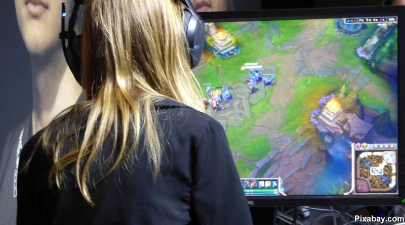 Beste günstige Gaming Monitor im Vergleich