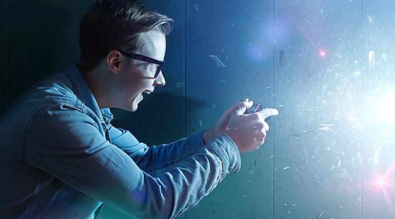 3D Gaming – Was sind die Voraussetzungen?