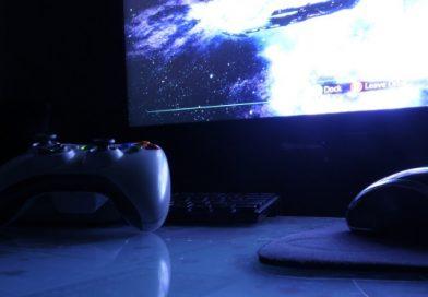 Voraussetzungen für 144Hz Gaming-Monitore?