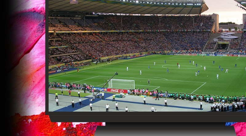 Günstiger HDR-Monitor für Konsole und TV unter 200 Euro?